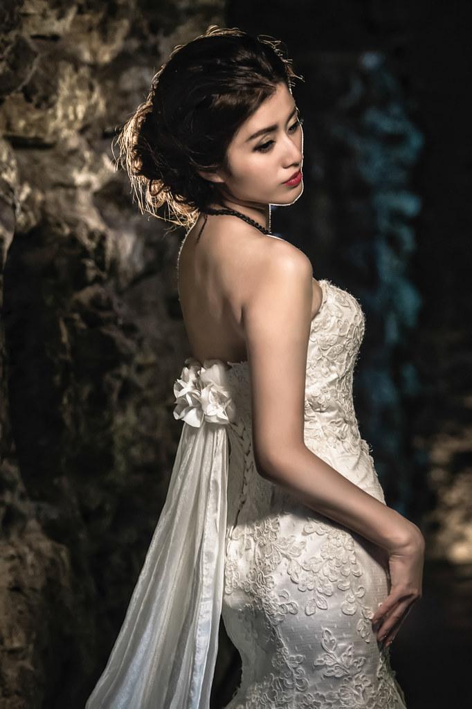 自助婚紗,人像創作,大青蛙,林家花園,婚攝匡匡