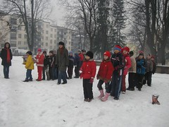 iskolanapok_nusi 215
