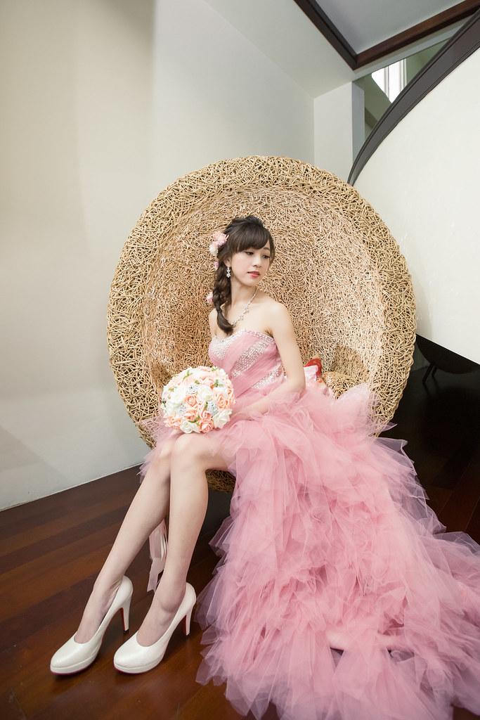 君洋城堡,自助婚紗,桃園婚紗,婚紗攝影,城堡婚紗,君洋城堡婚紗,婚攝卡樂,虹吟20