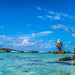 Living on a Blue Planet | Nauru