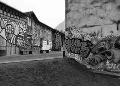 Lugano (Yuri Palmin) Tags: switzerland ticino lugano ch