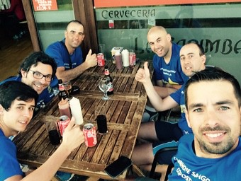 2015-05-23_070_CaminhoPortuguesSantiago