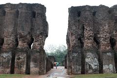 Polonnaruwa Ancient City (Ian_Boys) Tags: city ancient ruins fuji citadel sri lanka fujifilm polonnaruwa x100t