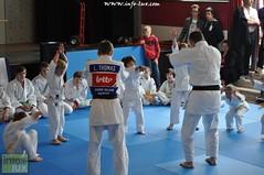Judo-habay026
