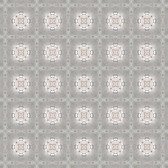 Aydittern_Pattern_Pack_001_1024px (416) (aydittern) Tags: wallpaper motif soft pattern background browncolor aydittern