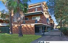 5/324 Jamison Road, Jamisontown NSW