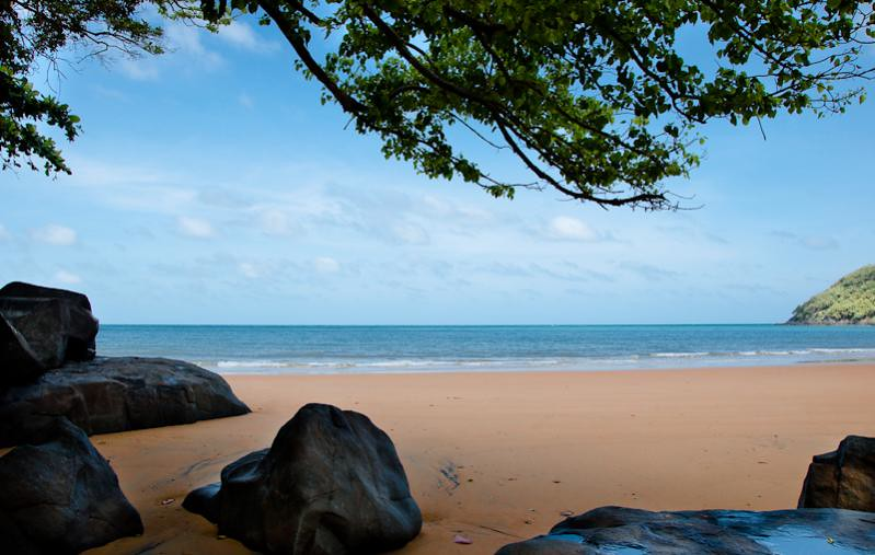 1Côn Đảo ngày nay