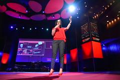 WPaso_KSAF_TEDxKrakw_208 (TEDxKrakw) Tags: krakow krakw cracow tedx tedxkrakow tedxkrakw icekrakw icekrakow joannamccoy pikneanioy wojtekpaso