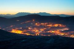Candelaria (Consejo Minero) Tags: chile teck candelaria barrick chileanmining consejominero