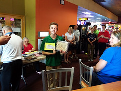 2014-09-21-Pic06-OJCs (junglekid_jared) Tags: friends jared bowling 2014