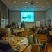 Social Innovation & Management Programme 2015 - Module 1