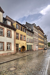 "Heidelberg Street • <a style=""font-size:0.8em;"" href=""http://www.flickr.com/photos/45090765@N05/19053565142/"" target=""_blank"">View on Flickr</a>"