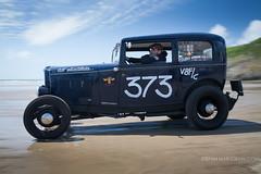 pen15-6882 (Stefan Marjoram) Tags: hot classic beach car vintage racing rod motor sands pending vhra