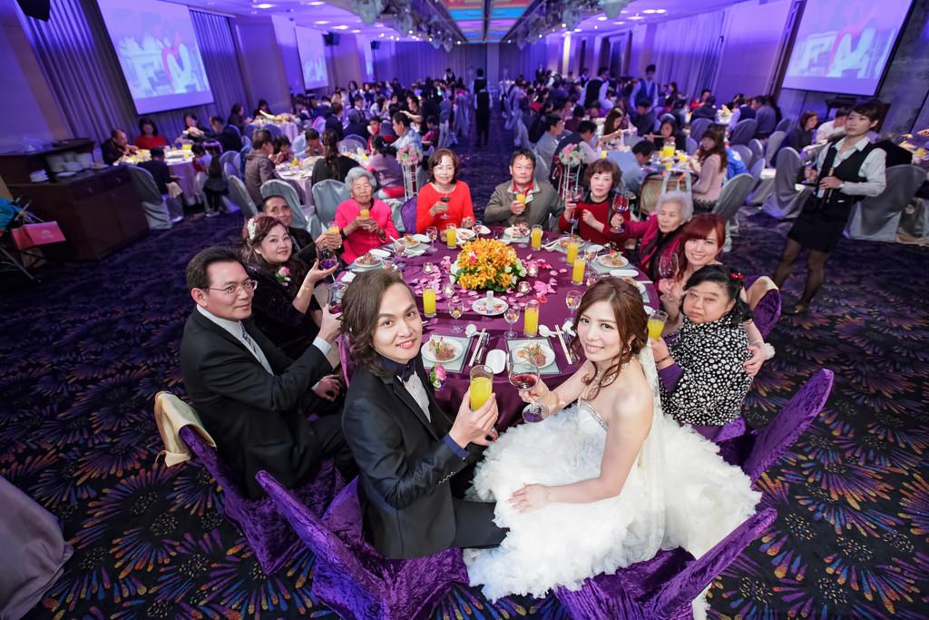 台中兆品婚攝142