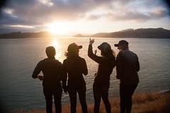 2015_MH-AngelIsland-5300 (sneaks n beats) Tags: sanfrancisco camping angel island bay area mountainhardwear