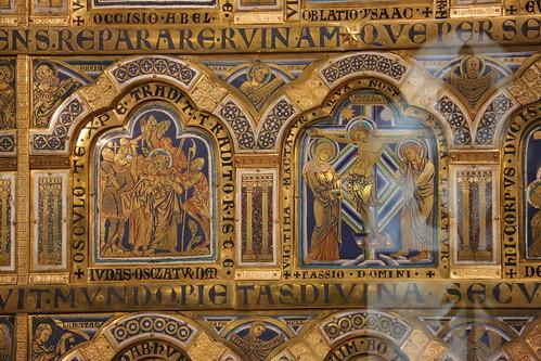 Verdun Altar (Stift Klosterneuburg) 2015-07-25-054