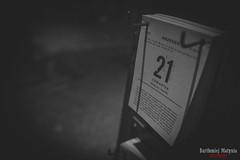 Museum Uprising Warsaw (ongzng) Tags: museum war capital polska warsaw muzeum warszawa uprising pw varsovie varsovia powstaniewarszawskie powstanie warszawskie powstania warszawskiego wojna wola muzeumpowstaniawarszawskiego polskawalcząca walcząca varsovies museumuprisingwarsaw