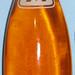 Garrafa Antiga Refrigerante Marabá