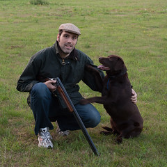 DSC_9213 (timmie_winch) Tags: portrait dog selfportrait man game sport self puppy countryside tim suffolk nikon friend gun labrador shot chocolate country hunting best 101 jacket clay shooting wax 12 1855mm shotgun winchester bestfriend winch claypigeon gent bestie chocolatelabrador bore gundog selfie mananddog 12bore portraitphotographer portraitphotography labradorpuppy gameshooting countrysport suffol countrygent waxjacket nikond80 portraiturephotography chocolatelabradorpuppy 12boreshotgun suffolkcountryside 1855mmnikonkitlens countrywear portraiturephotographer countrysidesport winchester101 timwinchphotography timwinch nikon1855mmf3556gafsdxedmkiilens winchester101gun winchester10112bore winchester10112boreshotgun