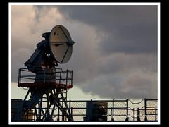 IMG_8641 USS Vicksberg (mikemcfallphotography) Tags: liverpool usnavy uss merseyside rivermersey michaelmcfall vicksberg unitedstatesship mikemcfall ussvicksberg