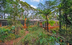 207 The Scenic Road, Killcare Heights NSW