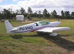 pu-vhq2