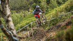 _HUN8187 (phunkt.com™) Tags: uk race championship photos hill champs keith down valentine downhill dh british championships llangollen llangolen 2015 phunkt phunktcom