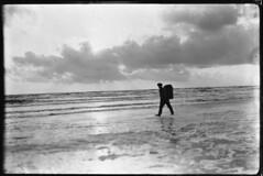 Bergen aan Zee (Regionaal Archief Alkmaar Commons) Tags: beach strand zee bergen bonda