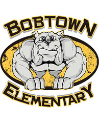 "BOBTOWN ES CC CONCEPT • <a style=""font-size:0.8em;"" href=""http://www.flickr.com/photos/39998102@N07/19788595169/"" target=""_blank"">View on Flickr</a>"
