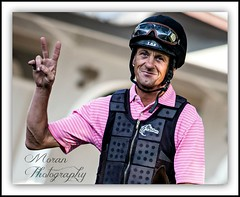 Jerry Fogerty (EASY GOER) Tags: park horses horse ny newyork sports race canon track belmont mark iii running racing 5d athletes races 56 thoroughbred equine thoroughbreds 400mm markiii