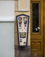 Erlgasse 24 - 1120 Wien
