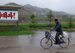 North Hamgyong Province 1