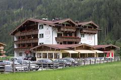 MH-9669.jpg (comabo47) Tags: zillertal juns hoteleden