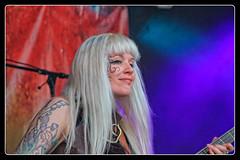 Castlefest 2015 (gill4kleuren - 17 ml views) Tags: fiction girls people music castle boys colors dancing gothic nederland science medieval event fantasy muziek celtic fest keukenhof costums lisse 2015 mgic thedolmen