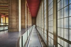 Tempelhof Flughafen (11)