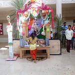 Janmashtami Celebration  (BDR) (18)