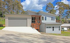 10a Dell Parade, Moruya Heads NSW