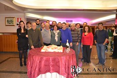 associazione_rugnatino_cena_sociale_2017_1