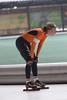 A37W8029 (rieshug 1) Tags: speedskating schaatsen eisschnelllauf skating nkjunioren nkafstanden knsb nkjuniorensprint sprint 5001000 langebaanschaaten utrecht devechtsebanen juniorenb ladies dames 1000m