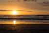 sunset 2016 (cbonsig) Tags: costarica guanacaste samara provinciadeguanacaste cr