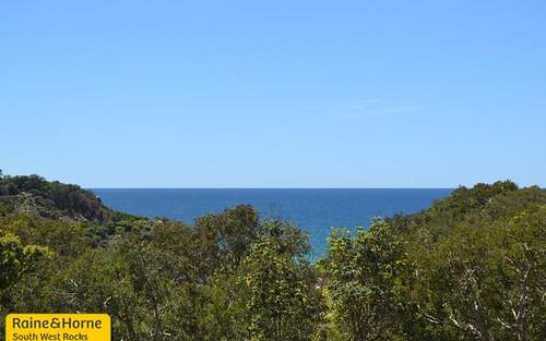 3 Carri Street, Arakoon NSW