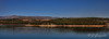 Paisaje y fauna del sitjar (J.Gargallo) Tags: pantano embalse sitjar agua water landscape paisaje ribesalbes castellón comunidadvalenciana españa eos eos450d 450d canon450d canonefs18200 cielo azul