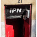 21 IPN