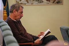 39. XI Sibilevskie Readings 2016 / XI Сибилевские чтения 2016 (16.12.2016)