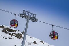 Köningsleiten_2016_096 (PeterWdeK) Tags: köningsleiten tirol salzburgerland wintersport zillertal zillertalarena mountain alps alpen