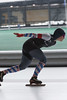 A37W8412 (rieshug 1) Tags: speedskating schaatsen eisschnelllauf skating nkjunioren nkafstanden knsb nkjuniorensprint sprint 5001000 langebaanschaaten utrecht devechtsebanen juniorenb ladies dames 1000m