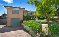 159 Burke Road, Dapto NSW