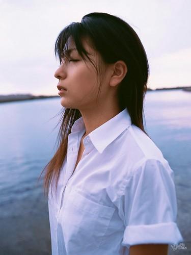 川村ゆきえ 画像48