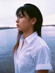 川村ゆきえ 画像61