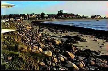 sturmflut 89NDVD_101